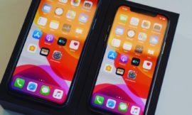 AnyUnlock: da iMobie il software per sbloccare il proprio iPhone