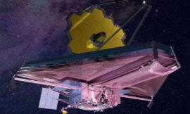 James Webb Space Telescope: annunciata la nuova data di lancio
