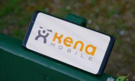 Ecco tutte le offerte Kena Mobile facilmente attivabili dal sito web