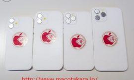 iPhone 12: il chip A14 Bionic in foto, emergono alcuni dettagli sul processore