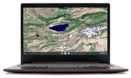 Recensione Lenovo Chromebook S340, il computer che vuole cambiare le regole