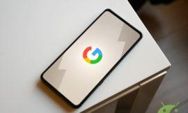 Avete inviato tante segnalazioni a Google? Ecco come vederle tutte