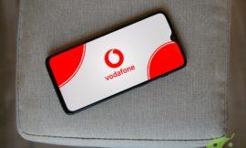 Vodafone Special Giga online: minuti, SMS e 70 GB e prezzo garantito per 2 anni