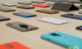 Piovono aggiornamenti per questi smartphone Huawei, HONOR, Samsung e OPPO