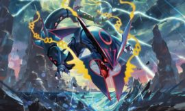 Pokémon GO, un'immagine festeggia il quarto anniversario e anticipa tante novità
