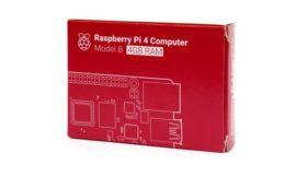 Cooler Master fa il suo ingresso nel mondo dei case per Raspberry Pi 4