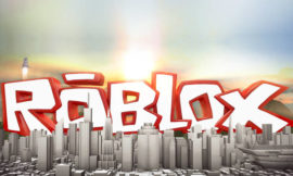 Microtransazioni: bambina spende un patrimonio su Roblox