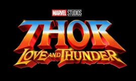 Thor: Love and Thunder, svelata la data di produzione