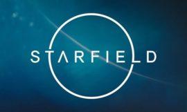 Starfield: nessuna notizia prevista nel 2020?