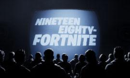 Apple sceglie lo studio Gibson Dunn per la causa contro Epic Games