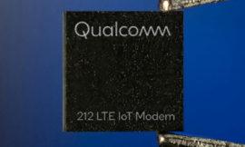 Qualcomm ricerca una licenza speciale per vendere i propri chip a Huawei