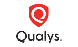 Qualys EDR Multi-Vector migliora la risposta alle minacce sfruttando le informazioni disponibili