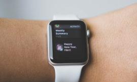 Apple Watch SE, un modello economico potrebbe arrivare presto