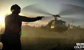Call of Duty: Black Ops Cold War, un trailer illustra le edizioni digitali