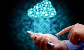 Kaspersky, così aumenta la spesa per cloud e SaaS