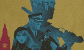 Company of Crime, la recensione