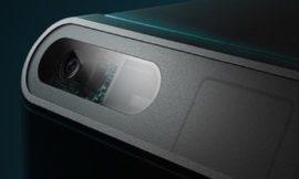 Eufy Smart Drop, la cassetta portapacchi è una cassaforte intelligente
