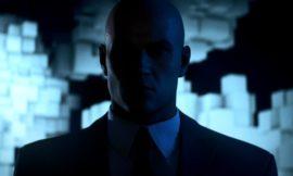 Hitman 3 su PlayStation VR in video allo State of Play, con tutta la trilogia