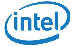 DDR5 con le CPU Intel Core di 12-esima generazione, dalla fine del 2021