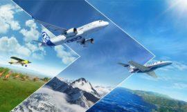 Microsoft Flight Simulator, i giocatori spenderanno 2,6 miliardi di dollari in hardware