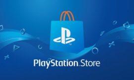 PlayStation Store: nuovi Sconti Estivi comprendono Final Fantasy 7 Remake, Call of Duty e tanti altri
