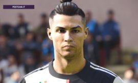 PES 2020: Bayern Monaco ha vinto la eFootball.Pro Cup: Juventus battuta in semifinale