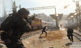 Call of Duty: Warzone Stagione 5, le armi migliori della nuova stagione