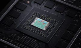 Xbox Series X: le nuove informazioni sul SoC e le difficoltà con il ray tracing