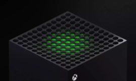 Xbox Series X, prezzo rivelato da un leak? La cifra sarebbe più alta del previsto