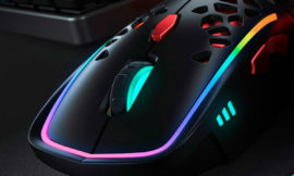 Recensione Zephyr, il Gaming Mouse con raffreddamento incorporato