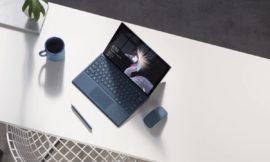 Il piccolo Surface Laptop in arrivo a partire da 699 dollari?