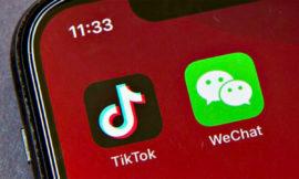 Trump bloccherà TikTok e WeChat dal prossimo 20 settembre per tutti gli americani