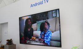 L'app APKMirror Installer è disponibile su Android TV