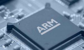 ARM punta al cuore di Intel e AMD con il processore da 192 core