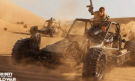 Call of Duty: Black Ops Cold War: l'open beta PC inizierà il 15 ottobre