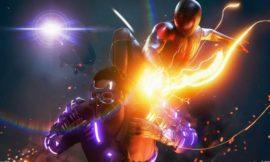 Marvel's Spider-Man: Miles Morales, primo costume alternativo svelato