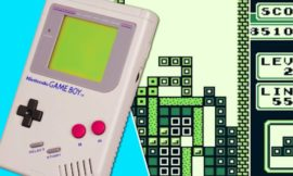 Game Boy: la versione senza batterie ed ecosostenibile