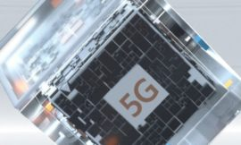 Xiaomi Mi 10 5G, supporto per le reti di quinta generazione a meno di 300 euro