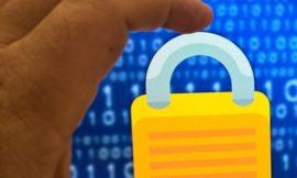Temi di Windows utilizzabili per rubare le password. Come difendersi