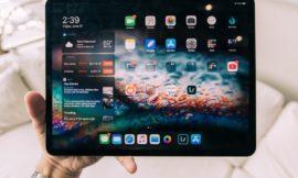 Jon Prosser «Evento Apple 8 settembre con nuovi iPad e Apple Watch»