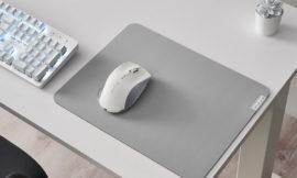 Recensione mouse Razer Pro Click, un guerriero in giacca e cravatta
