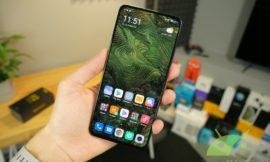 Xiaomi lancia la seconda ondata di Offerte autunnali sul Mi Store