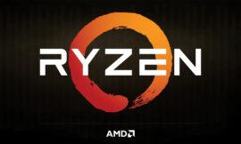 AMD si prepara all'ingresso nel mercato del networking con un accordo con MediaTek