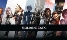 PS5, Square Enix potrebbe essere alla presentazione: Final Fantasy 16 in arrivo?