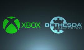 Xbox e Bethesda, chiarimenti da Microsoft: alcuni giochi saranno esclusive PC e Series X?